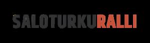 saloturkuralli logo